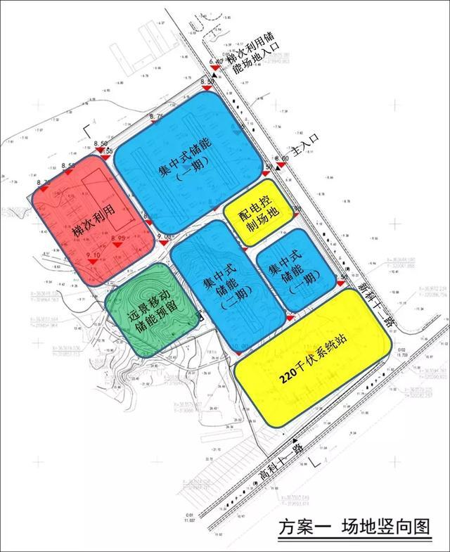 """官方颁布绿色产业发展指南 城市发展需形成绿色能源""""高觉悟"""""""