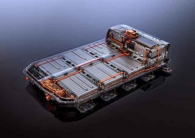 """电池回收不是""""空头支票"""" 三种回收方法有利可图"""
