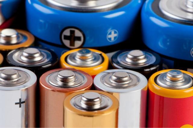 保修期长达10年 世界第一款针对电池的长期保险产品问世