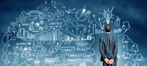 《鼓励外商投资产业目录》给锂离子电池行业带来的机遇与挑战