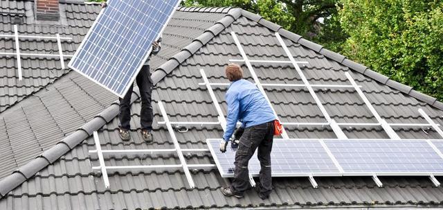 展望2035年 可再生能源与电池将变得完全与众不同
