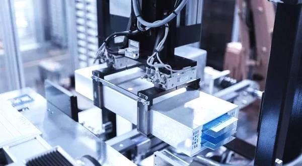 德国已将电池出口至新西兰 终极目标是进军亚太市场