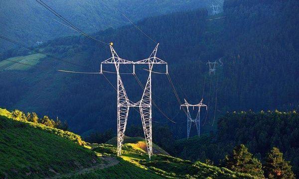 太陽能+住宅儲能微電網助力小鎮輸電 讓電網更加可靠