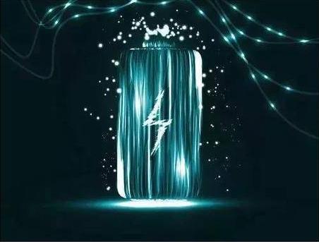 电池应用大全:快速了解各类电池性能及其应用细分场景