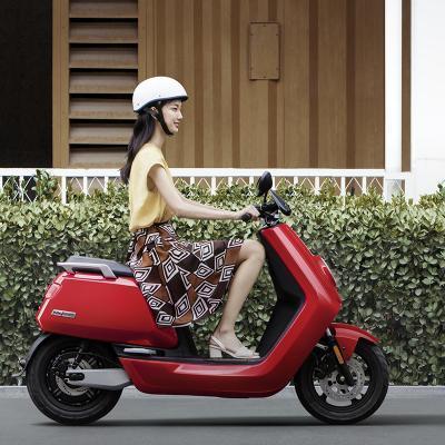 花样出行:投资10亿元的共享电动单车换电服务来了!