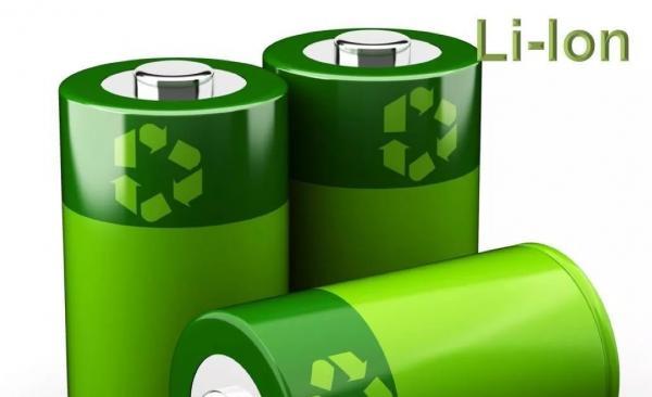 不只5% 锂离子电池回收率约占报废电池一半 中国贡献最大
