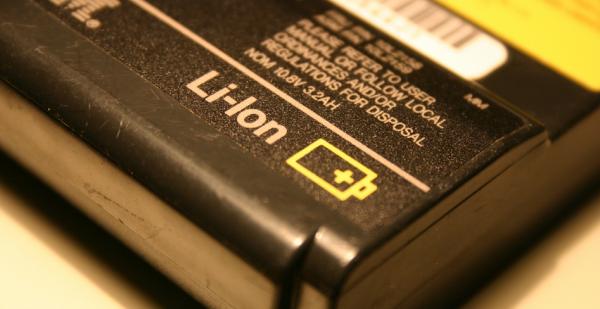 如何解决好澳大利亚每年3300吨的锂离子废料问题?