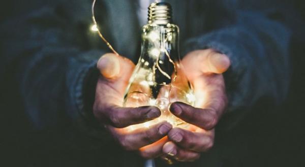 道明尼公司冒险进入储能领域 计划4个锂离子电池试点项目