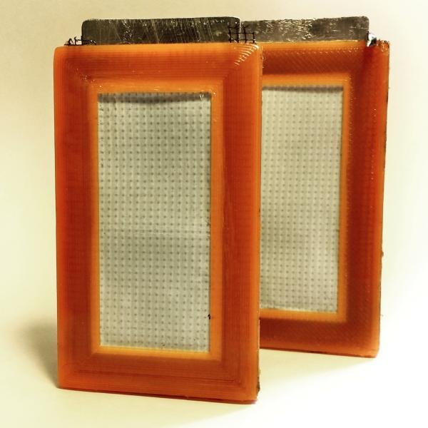 电池人的倔强:一个坚信铝空气电池能拯救世界的英国工程师
