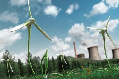 占全世界锂资源储量一半的国家将打开电池储能的大门
