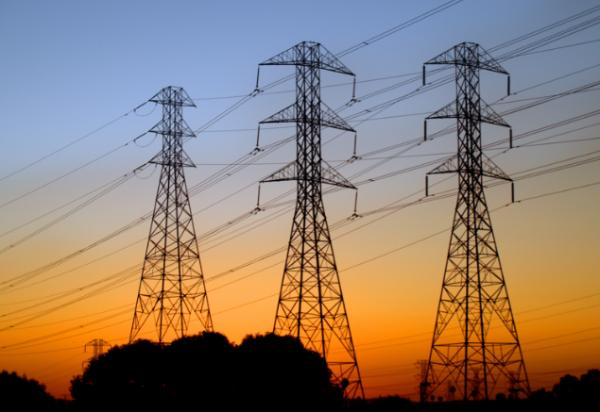 """南澳为光伏发电配备的储能系统将是""""南半球最大电池之一"""""""