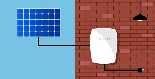 拥有新型电解质的钙电池或许可替代锂离子电池技术?