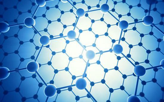 科学家开发出锂硫电池新阴极 性能稳定容量高