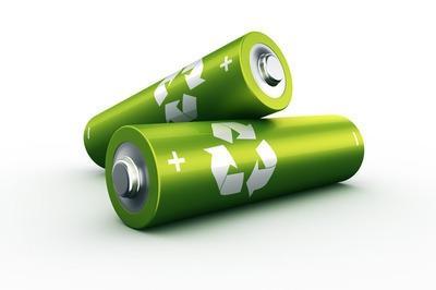 美研究员研制出世界首个可充电的锂-二氧化碳电池