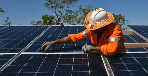 虧損無憂!特斯拉太陽能、儲能業務卻有可喜增長