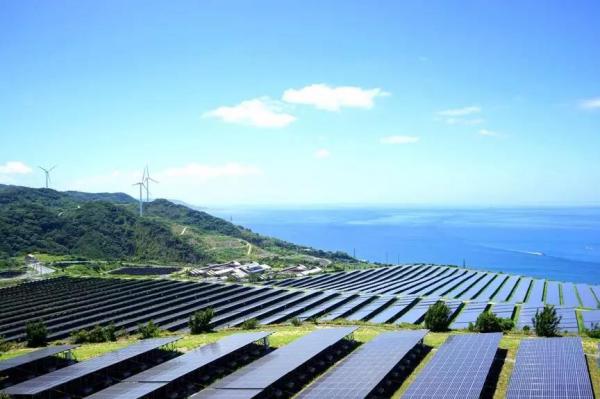 澳洲将出现首个可完全依赖可再生能源发电的大型矿场