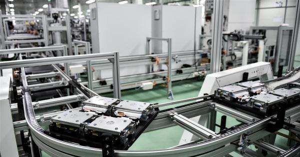 电动汽车电池回收如何弥补供应分歧?