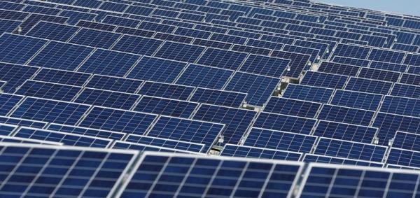 可再生能源技術成本下滑速度已放緩,能源成本出現顯...