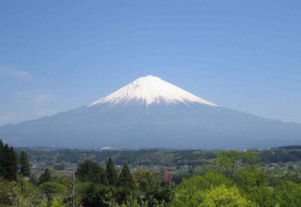 日本这家500强企业已参与部署了10000个住宅储能系统