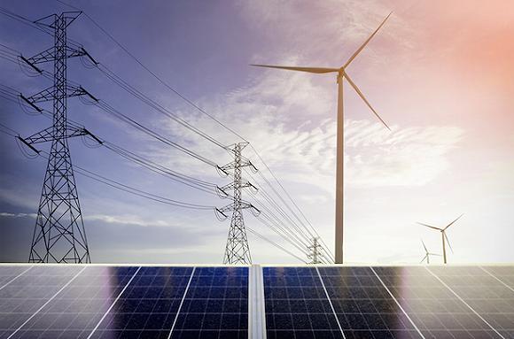 南澳最大的特斯拉Hornsdale电池系统将扩容50%!