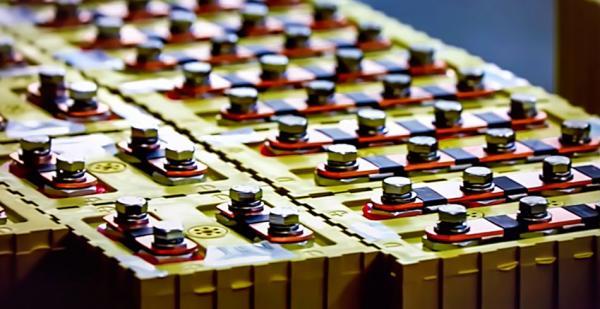 电池涂层氧化铝获得开发 促进未来电池工业多样化