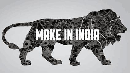 """电动汽车电池或变为""""印度制造""""?"""