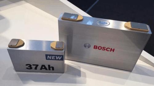 有可能促进电池革命的几项新能源储能技术