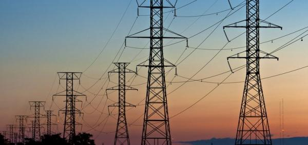 特朗普政府将批准美国最大的690 MW太阳能发电厂 包含380 MW电池储能