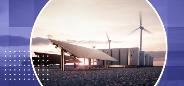 2020年展望:推动美国电力行业的10大趋势