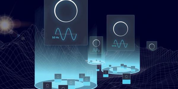 德国Sonnen开辟虚拟电厂 削减经济本钱