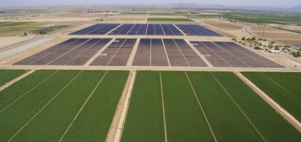 """能源储能正发展成行业内下一把""""绿色瑞士军刀"""""""