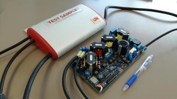 美国研究二手电动汽车电池     可用于大规模太阳能储能