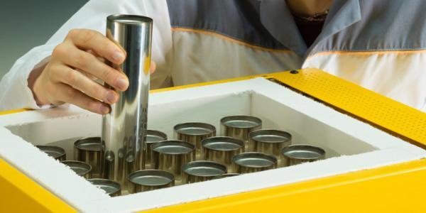 瑞士研发石墨烯掺入钠电池    有效提高电池储能及其使用寿命