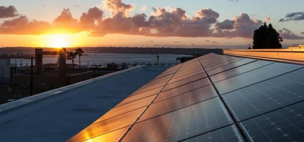 特斯拉计划旨在降低成本   像销售家用电器一样销售太阳能