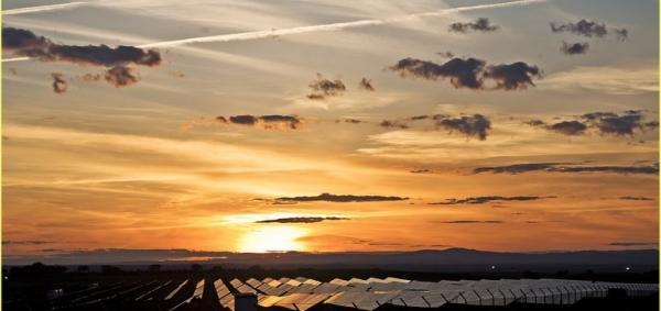 中国可再生能源市场需要关注的三大政策趋势