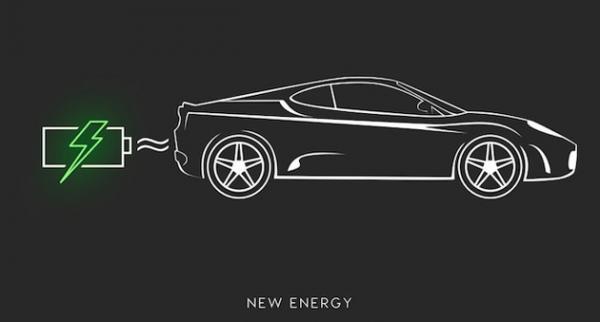 电动汽车行业迅猛发展      锂离子电池的需求仍然强劲
