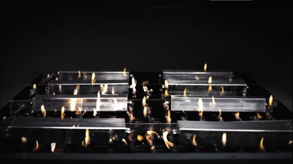 非晶态锂的重大发现   将促进新型高性能电池的出现