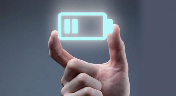 中国储能稳居世界前列    2030年电池生产能力将增加四倍