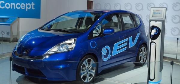 电动汽车充电储能可降低需求充电    显著提高电动汽车充电效益