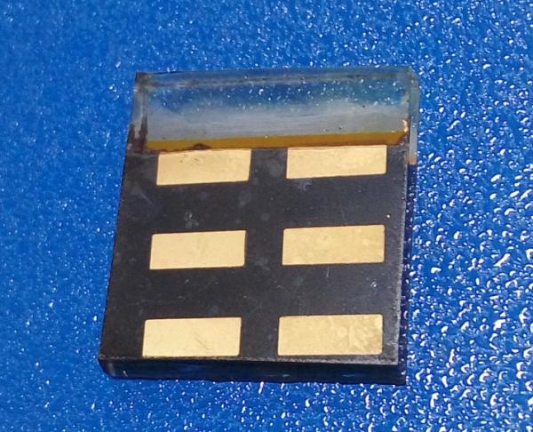 印度研发硅藻土电池新型分子前体   制造最佳高效率太阳能电池