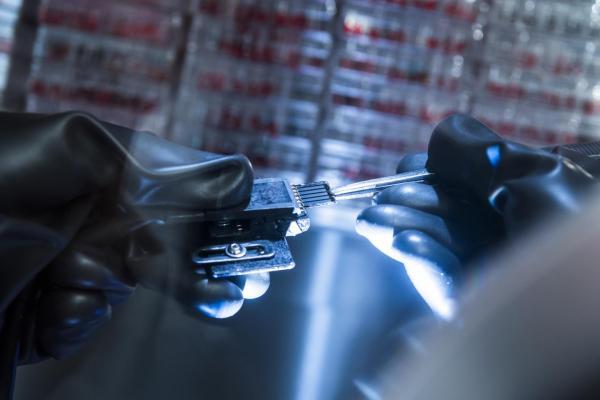 香港研发有机框架钙钛矿太阳能电池   效率高达22.02%