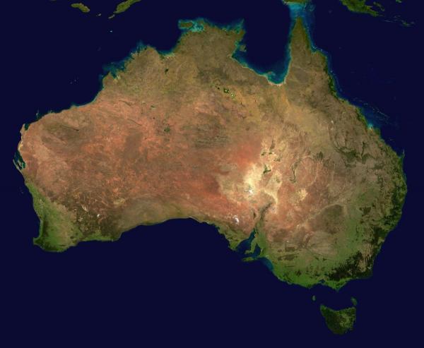 """澳大利亚珀斯将打造""""锂谷""""  与英国联合建立锂离子电池工厂"""
