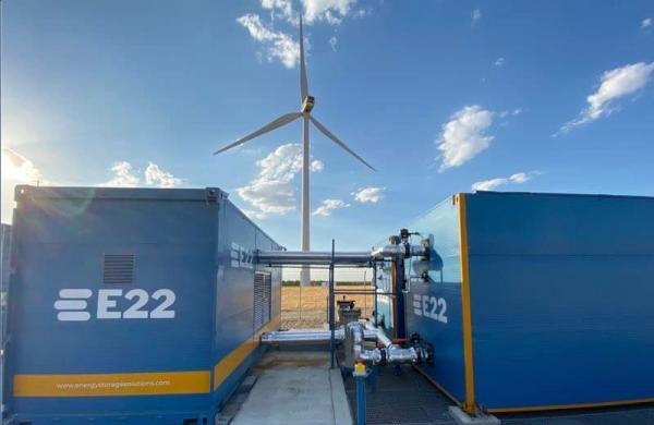 维多利亚州大型锂离子电池提供网络服务  重申澳洲可再生能源市场地位