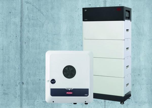 日本推出新型锂离子储能电池系统  主攻日本住宅光伏市场