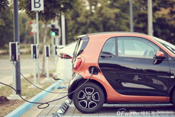 澳洲黄金海岸部署快速充电网络  为电动汽车提供充足动力