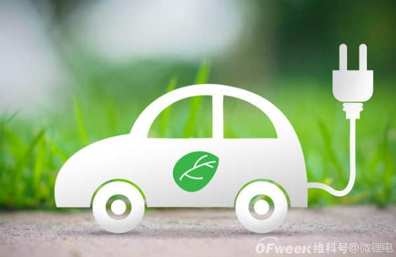 新突破!新型固态锂电池可10分钟为电动汽车充满电