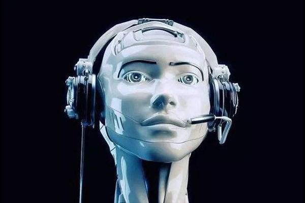 小一机器人到底多厉害?改变电销,颠覆商业