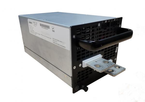 雅特生科技全新推出可支持iHP数字可配置大功率电源系统的12kW电源模块