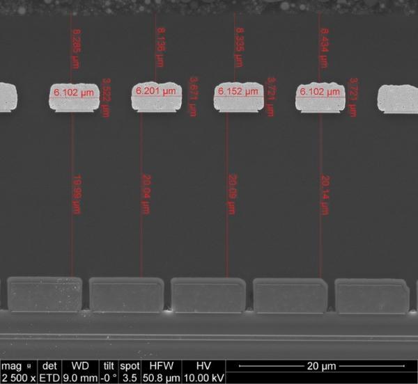 现代IGBT/MOSFET栅极驱动器提供隔离功能的最大功率限制
