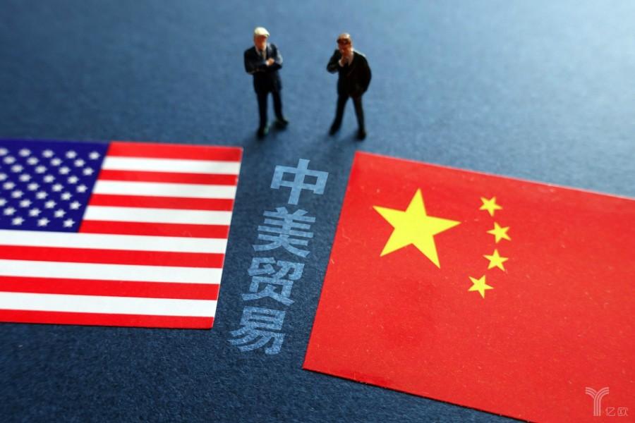 """中国药企将遭受""""华为式""""冲击?关税对垒、技术限制加剧"""
